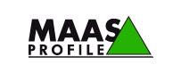 MAAS Profile