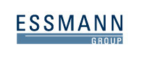 Essmann Group