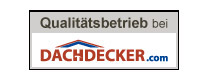 Dachdecker.com